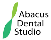 Abacus Dental Studio