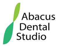 Abacus Dental Studio